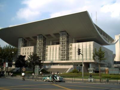 gedung-theater-shanghai-cin